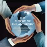 081208_Philanthropy