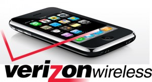 iphone-verizon-logo