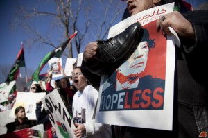 us-libya-protests-2011-2-19-13-21-29