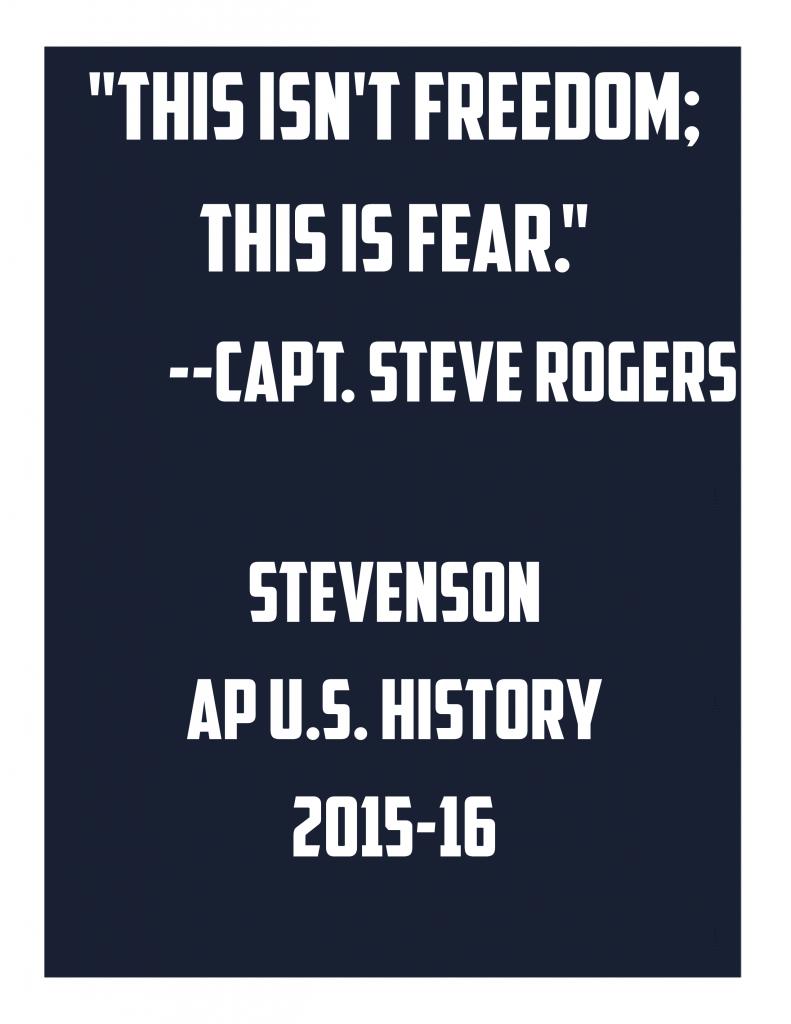 SHS APUSH Shirt 2015-16 Idea-Back-a(1)