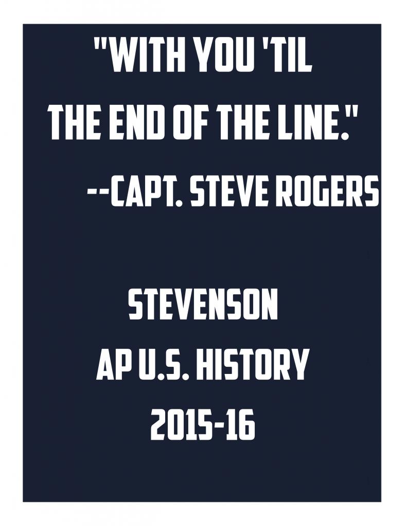 SHS APUSH Shirt 2015-16 Idea-Back(1)